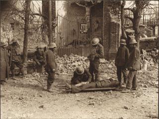 essays on world war i origins and prisoners of war
